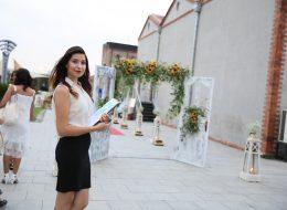 İzmir Hostes Kiralama