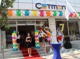 Profesyonel Hostes Kiralama İzmir