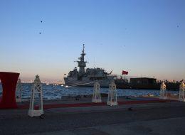 İzmir Evlilik Teklifi Organizasyon