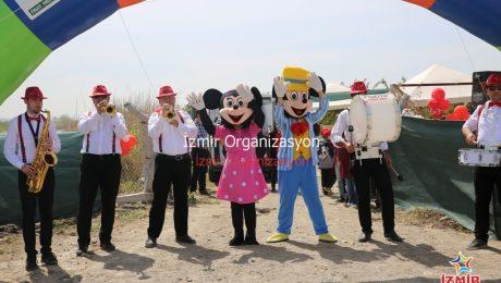 İzmir Bando Ekibi ve Bando Takımı Kiralama İzmir Organizasyon
