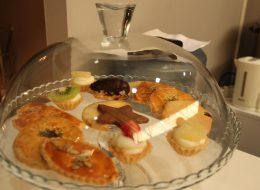 İzmir Catering Ekipmanları Kiralama ve İkramlık