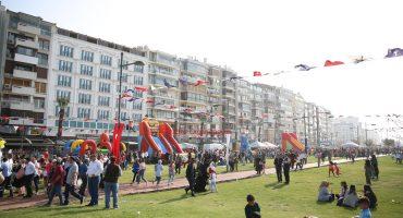 İzmir Tarım Festivali Organizasyonu İzmir Organizasyon
