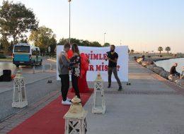 İzmir Video Çekimleri