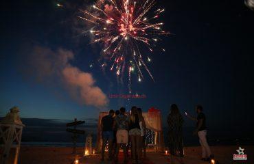 Karabük Havai Fişek Gösterisi Karabük Yer Volkanı Karabük Işıklı Uçan Balon İzmir Organizasyon