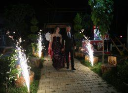 İzmir Kına Organizasyonu