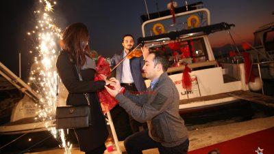 Kırşehir Havai Fişek Gösterisi Kırşehir Yer Volkanı Kırşehir Işıklı Uçan Balon İzmir Organizasyon