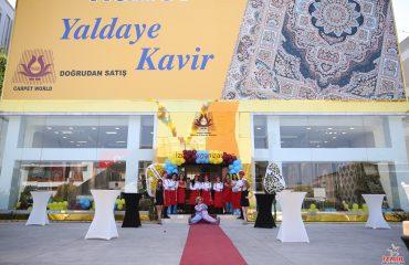 İzmir Kokteyl Organizasyonu
