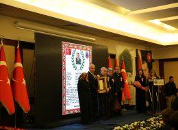Tören Organizasyonu Led Ekran Kiralama İzmir