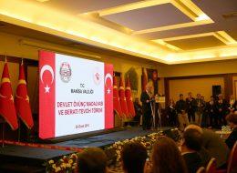 Led Ekran Kiralama Bayrak Süsleme Servisi İzmir Organizasyon