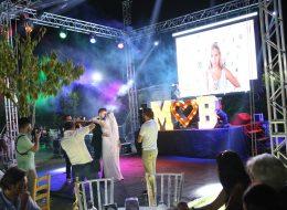 Led Ekran Kiralama Düğün Organizasyonu İzmir