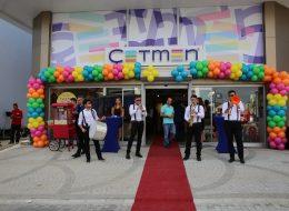 Bando Ekibi Kiralama Açılış Organizasyonu İzmir