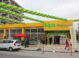 Açılış Organizasyonu Benzeri Yıl Dönümü Kutlamaları Balon Süsleme İzmir