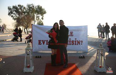 Manisa Havai Fişek Gösterisi Manisa Yer Volkanı Manisa Işıklı Uçan Balon Temini İzmir Organizasyon