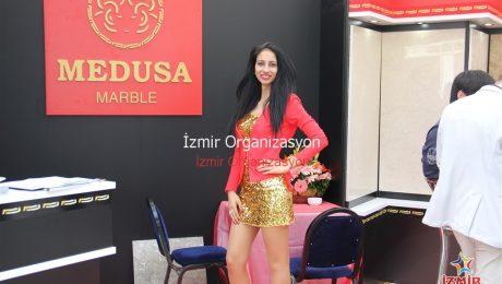İzmir Manken Temini İzmir Organizasyon