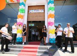 İzmir Host ve Hostes Temini