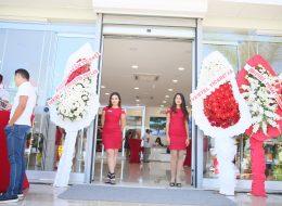 İzmir Hostes ve Manken Hizmeti