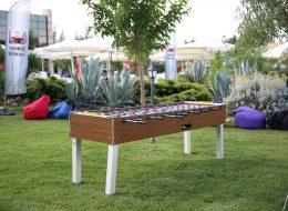 Piknik Organizasyonu Mekanik Oyuncak Kiralama