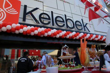 Organizasyonlarda Balon Süsleme Hizmeti İzmir Organizasyon