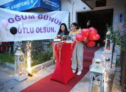 İzmir Palyaço Kiralama