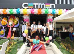İzmir Bando Ekibi ve Hostes Kiralama