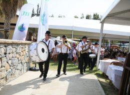 İzmir Bando Ekibi ve Bando Takımı Kiralama