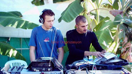 profesyonel-dj-temini-izmir-organizasyon-2
