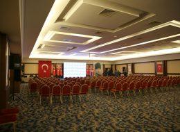 Ekipman Kiralama ve Süsleme Hizmetleri İzmir Açılış Organizasyonu