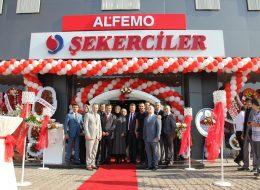 Kapı Takı Balon Süsleme ve Kırmızı Halı Kiralama İzmir