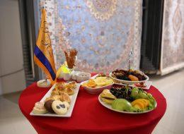 Catering Ekipmanları Kiralama ve Coffee Break İkramları İzmir
