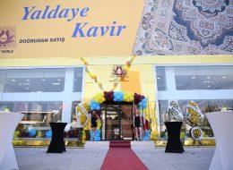 Karşılama Hostesi Kiralama Açılış Organizasyonu İzmir