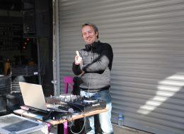 Profesyonel Dj Kiralama ve Açılış Organizasyonlarında Müzik Hizmeti