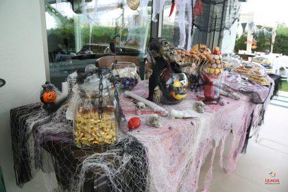 Sakarya Doğum Günü Organizasyonu İzmir Organizasyon