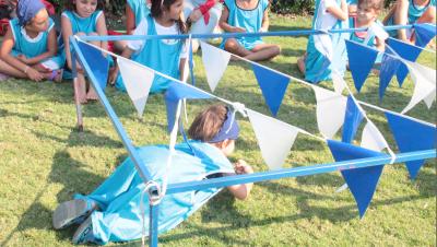 Şaphane Doğum Günü Organizasyonu İzmir Organizasyon