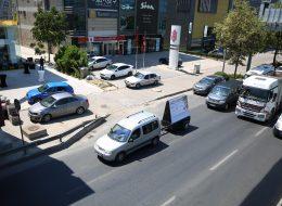 İzmir Sesli Anons Aracı Kiralama