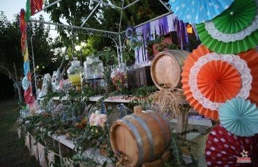 Sivaslı Doğum Günü Organizasyonu Sivaslı Palyaço Sivaslı Organizasyon Sivaslı Uçan Balon İzmir Organizasyon