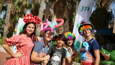 Sosis Balon Balon Katlama Hizmeti İzmir Organizasyon