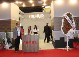 İzmir Profesyonel Stand ve Tanıtım Hizmetleri