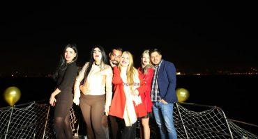 Yatta Dogum Gunu Organizasyonu Teknede Doğum Günü Organizasyonu