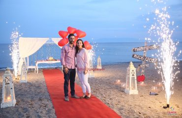 Tire Havai Fişek Gösterisi Tire Yer Volkanı Tire Işıklı Uçan Balon İzmir Organizasyon
