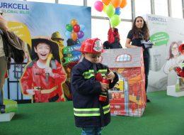 İzmir Şenlik Organizasyonu Fotoğraf Çekimi
