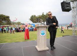İzmir MC Show