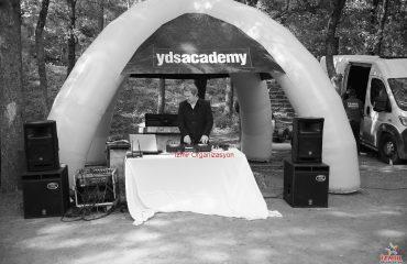 Ufak Ses Sistemi Kiralama İzmir