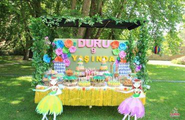 Ulubey Doğum Günü Organizasyonu Ulubey Palyaço Ulubey Organizasyon Ulubey Uçan Balon İzmir Organizasyon