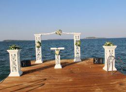 İzmir Düğün Organizasyonu