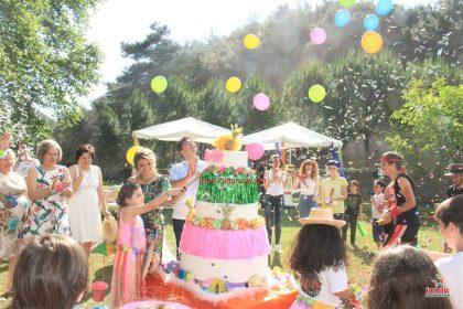 Uşak Doğum Günü Organizasyonu Uşak Palyaço Uşak Organizasyon Uşak Uçan Balon İzmir Organizasyon