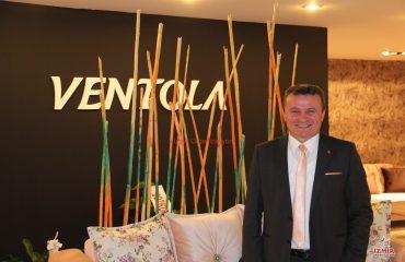 Ventola Mobilya Bayi Toplantısı Organizasyonu Kıbrıs İzmir Organizasyon