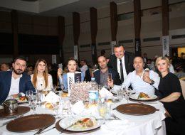 İzmir Bayi Toplantısı Organizasyonu Lansman ve Tanıtım Etkinlikleri