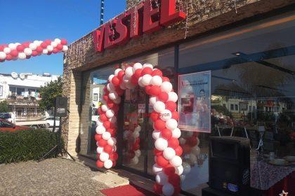 Vestel Bodrum Turgutreis Yılbaşı Etkinlikleri Organizasyonu