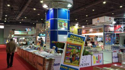Yürüyen Reklamlar Hizmeti İzmir Organizasyon