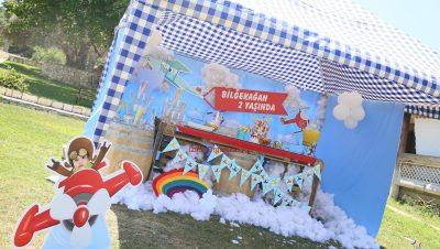 Yalova Doğum Günü Organizasyonu Yalova Palyaço Yalova Organizasyon Yalova Uçan Balon İzmir Organizasyon